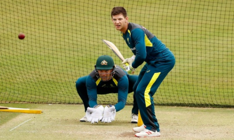 Paine sure of Khawaja's availability for Edgbaston Test Images