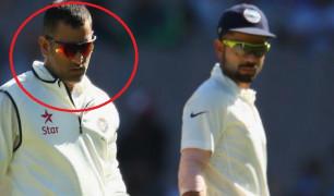 वेस्टइंडीज के खिलाफ टेस्ट में कोहली बन सकते हैं विराट कप्तान, धोनी का रिकॉर्ड निशाने पर ! Images