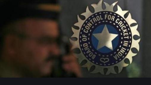 आखिरकार बीसीसीआई ने लिया यह फैसला, क्रिकेटरों को अब देना होगा 'ऐसा' टेस्ट Images