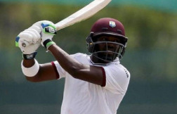 West Indies A Team