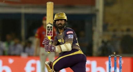 भारतीय टीम से बाहर कर दिए गए दिनेश कार्तिक को मिला दूसरा मौका, अब इस टीम के बनाए गए कप्तान Images