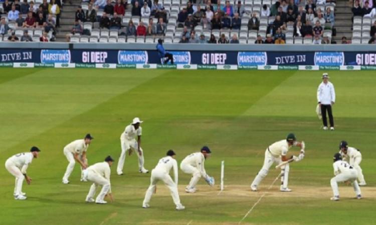 लीड्स टेस्ट:स्मिथ के बिना इंग्लैंड पर 2-0 की बढ़त लेने उतरेगा आस्ट्रेलिया, जानिए कैसा होगा प्लेइंग