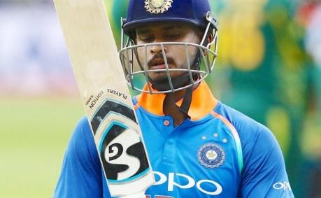 भारत बनाम वेस्टइंडीज, दूसरा वनडे, प्लेइंग XI की पूरी लिस्ट Images