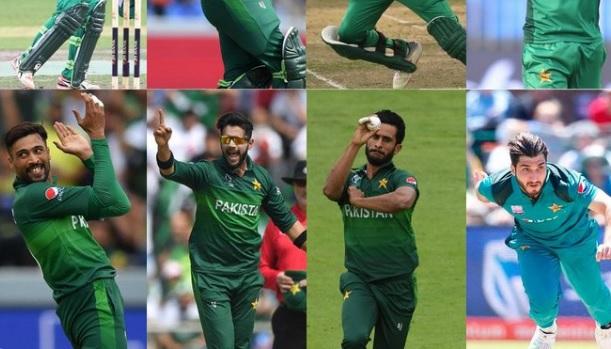 पीसीबी की केंद्रीय अनुबंध से बाहर हुए मलिक, हफीज, सरफराज अहमद और यासिर शाह को लिया यह ग्रेड Images