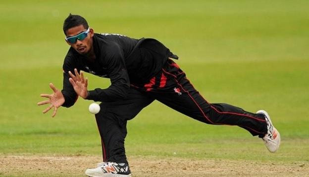 हांगकांग के 2 क्रिकेटरों पर लगा आजीवन प्रतिबंध Images