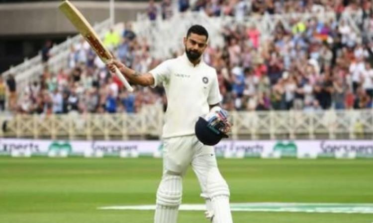 अरुण जेटली के सम्मान में काली पट्टी बांधकर श्रद्धांजलि देगी भारतीय क्रिकेट टीम Images