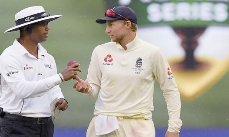 मेलबर्न क्रिकेट क्लब (एमसीसी) का मानना है, न्यूट्रल अंपायर अभी भी टेस्ट क्रिकेट के लिए सर्वश्रेष्ठ I