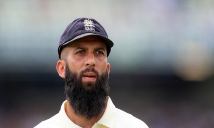 लॉर्ड्स टेस्ट के लिए आस्ट्रेलिया की टीम घोषित, मोईन अली टीम में नहीं, फिर ले लिया ऐसा फैसला Images