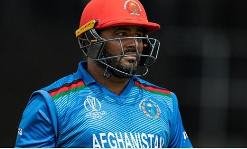 अफगानिस्तान क्रिकेट ने मोहम्मद शहजाद पर  इस कारण लगाया 1 साल का बैन ? Images