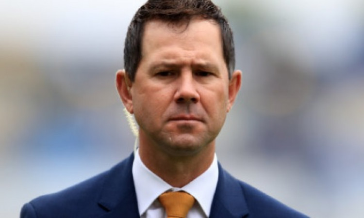 Ashes: Starc could have reined in on Stokes, feels Ponting Images