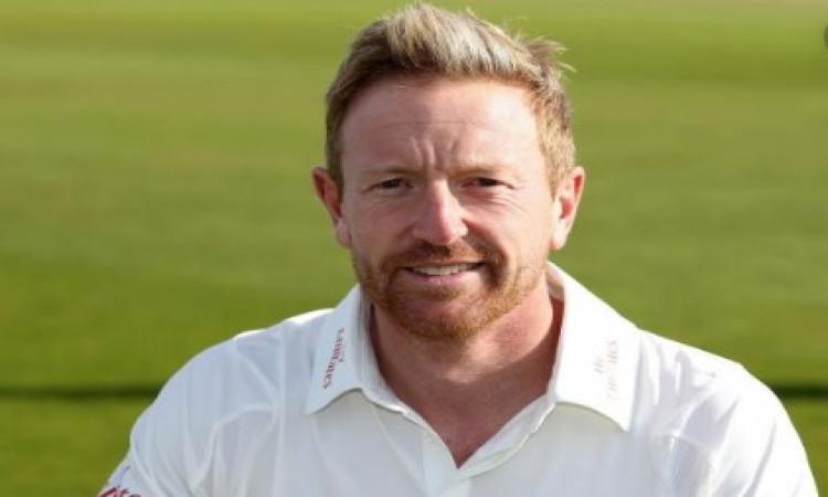 इंग्लैंड केवल आर्चर पर भरोसा नहीं कर सकता, दूसरे टेस्ट से पहले कॉलिंगवुड का आया ऐसा बयान Images
