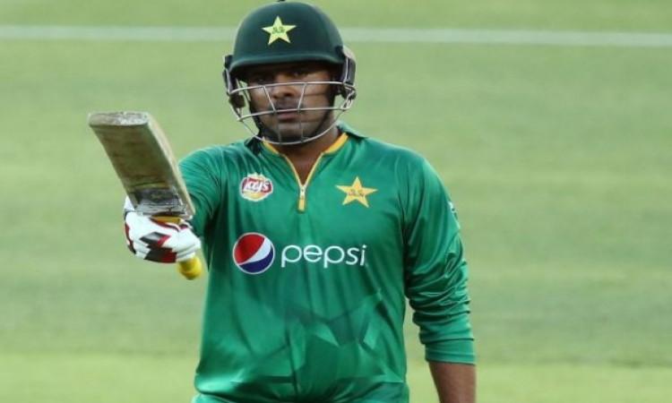 फिक्सिंग मामले में फंसे पाकिस्तानी बल्लेबाज शर्जील खान फिर से खेल पाएंगे या नहीं, जानिए पूरी डिटेल्स