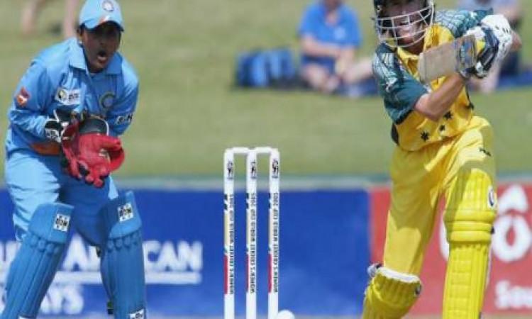 बांग्लादेश महिला क्रिकेट की कोच अंजू जैन  ने इस कारण पाकिस्तान दौरे पर जाने से मना किया Images