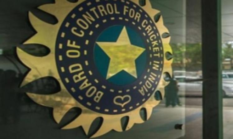 बीसीसीआई के चुनावों में वोटिंग अधिकार चाहते हैं जेकेसीए के क्लब Images
