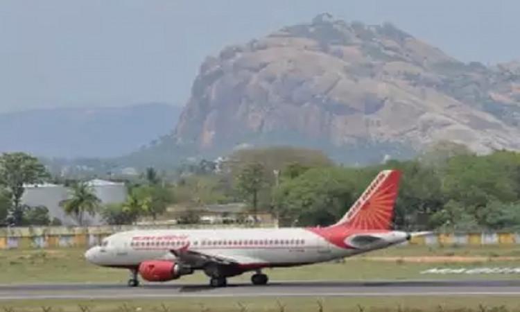 एयर इंडिया और बीसीसीआई में हुआ 'टेस्ट' करार, जानिए पूरी डिटेल्स ! Images