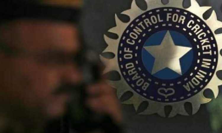 BCCI CoA extends deadline for state body elections to Sept 28 Images