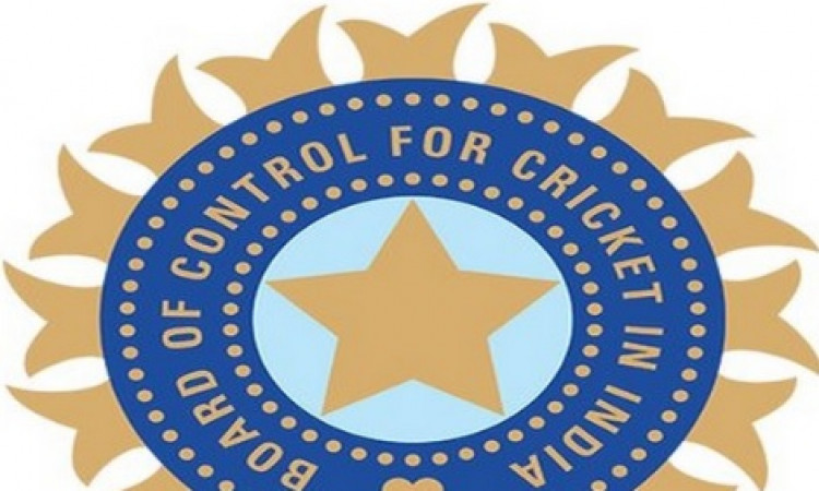 Hurt by BCCI Ethics Officer's notice, Rangaswamy resigns from CAC Images