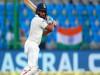 रोहित शर्मा टेस्ट में कर सकते हैं ओपनिंग, जानिए फर्स्ट क्लास क्रिकेट में हिट मैन ने ओपनिंग की तो कैस