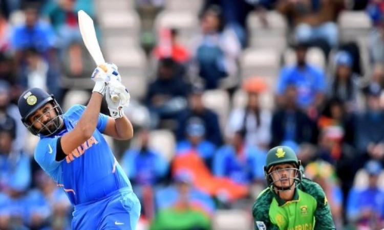 भारत vs साउथ अफ्रीका, पहला टी-20: संभावित XI, कब, कहां और कितने बजे से होगा मैच, लाइव टेलीकास्ट,ऑनला