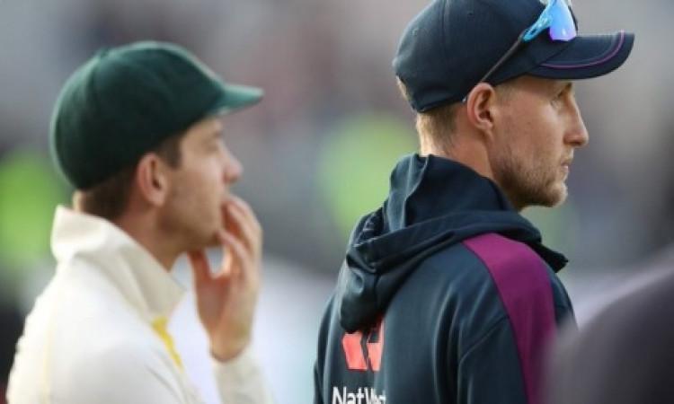 पांचवां टेस्ट: इंग्लैंड बनाम ऑस्ट्रेलिया, प्लेइंग XI की पूरी लिस्ट ! Images