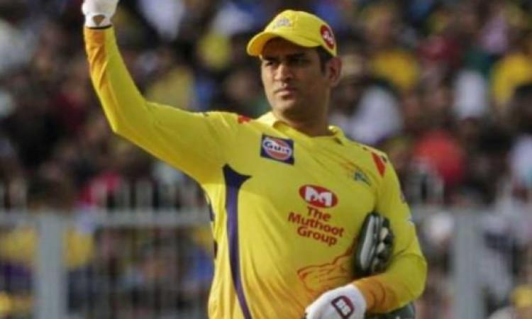 चेन्नई सुपरकिंग्स के मालिक श्रीनिवासन ने धोनी के फ्यूचर को लेकर किया ऐलान, आगे आईपीएल खेलेंगे या नही