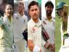 Top 5 Batsman Ashes 2019