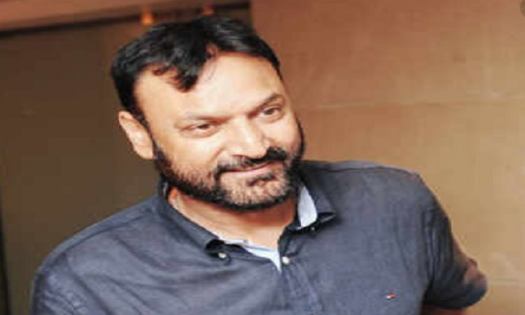 BCCI protecting illegal act by DDCA: Tihara to Electoral Officer Images