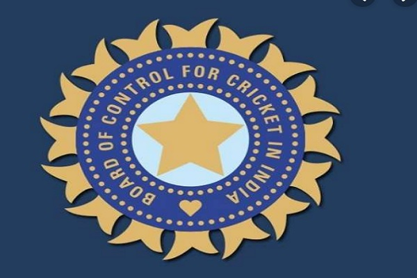 Directions of SC were being misinterpreted: BCCI state official Images
