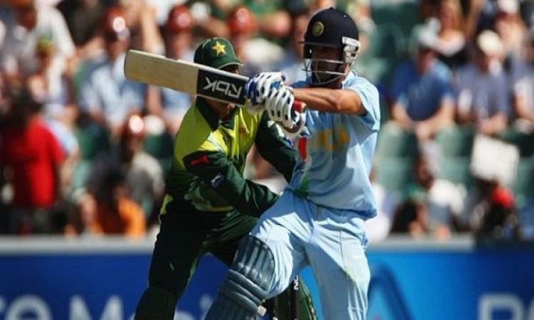 2007 वर्ल्ड टी-20 के फाइनल में गंभीर ने खेली थी दिल जीतने वाली पारी, अब याद करके लिखी ऐसी बात ! Imag
