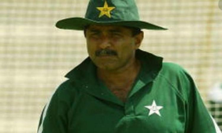 श्रीलंकाई शीर्ष खिलाड़ियों ने पाकिस्तान दौरे पर आने से मना किया, जावेद मियांदाद का आया ऐसा दो टूक ब