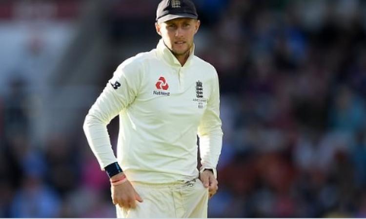 एशेज के पांचवें टेस्ट के लिए इंग्लैंड टीम घोषित, इन खिलाड़ियों को मिली जगह ! Images