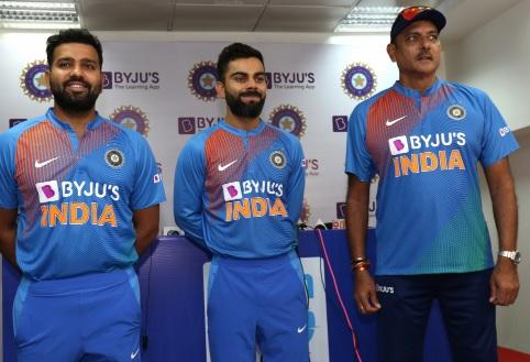 भारतीय क्रिकेट टीम की सुरक्षा सर्वोपरी, एसीयू अध्यक्ष ने भेजी चेतावनी Images