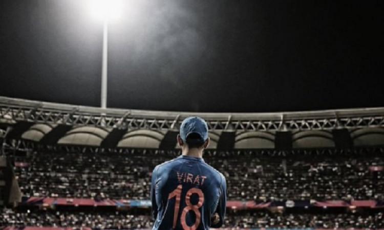 भारत बनाम साउथ अफ्रीका तीसरा टी-20: जानिए बेंगलुरु के एम. चिन्नास्वामी स्टेडियम में कैसा रहा है भारत