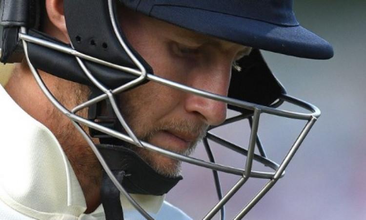 चौथे टेस्ट में हार के बाद भी जो रूट ने कही ऐसी बात, कप्तान बने रहना चाहते हैं ! Images
