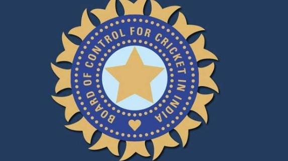 भारतीय क्रिकेट टीम का स्ट्रेंथ और कंडीशनिंग कोच इसे बनाया गया Images