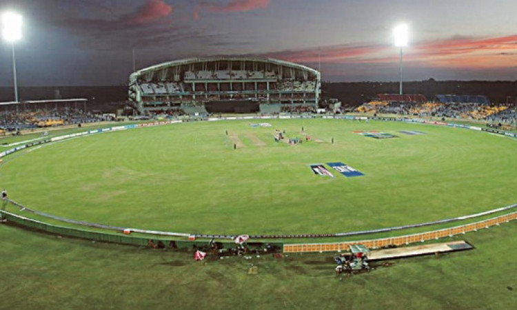 PCB rules out shifting SL home series to neutral venue Images