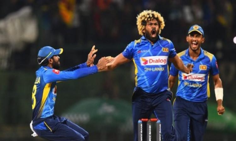 Pakistan blames India for SL players tour boycott Images
