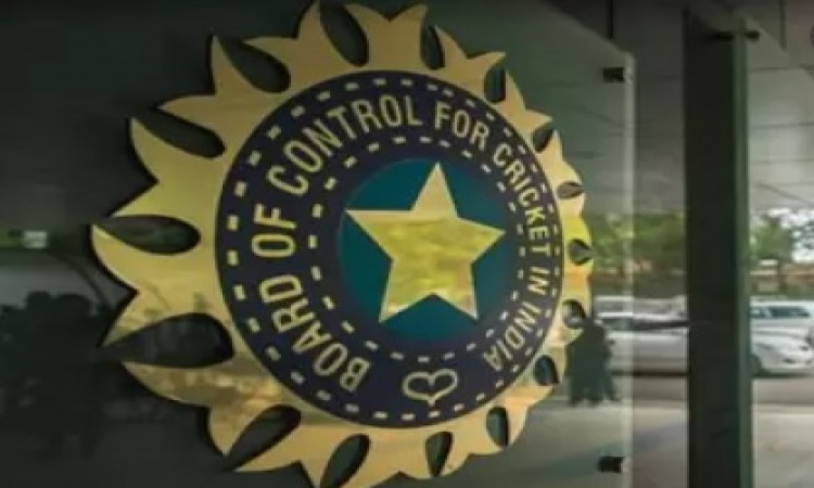 BCCI CoA sends out election notice, says compliant members allowed Images