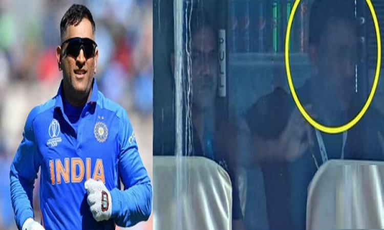 बांग्लादेश के खिलाफ टी-20 सीरीज के लिए भारतीय टीम का होगा ऐलान,  धोनी के चयन पर आएगा फैसला  Images