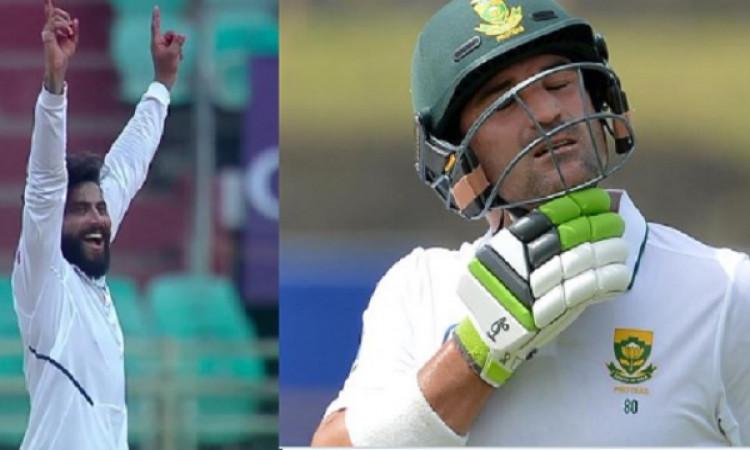 टेस्ट क्रिकेट में रविंद्र जडेजा का कमाल, पूरे किए 200 टेस्ट विकेट, बनाया सबसे तेज ऐसा रिकॉर्ड Images