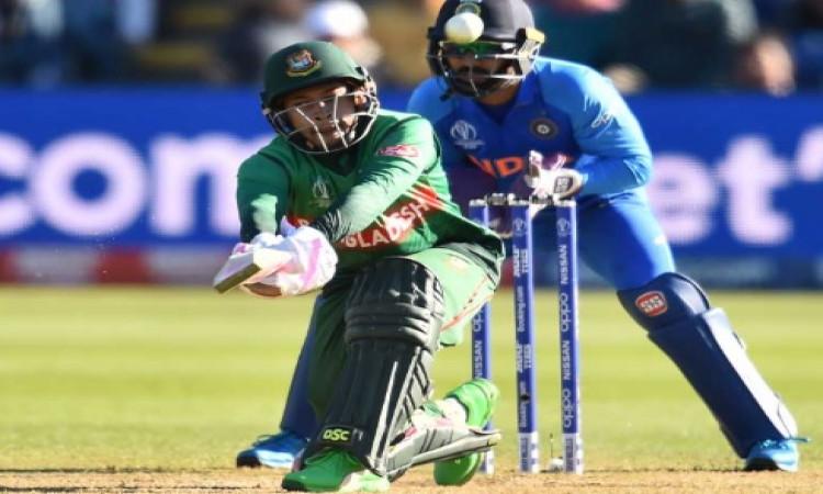 अचानक से इस दिग्गज विकेटकीपर ने दिया बयान, टेस्ट में विकेटकीपिंग की जिम्मेदारी नहीं निभाना चाहता ! I