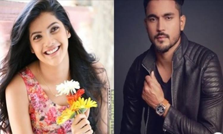 मनीष पांडे इस खूबसूरत अभिनेत्री से करने वाले हैं शादी, जानिए शादी की डेट हुई फिक्स ! Images