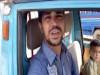 Pakistan cricketer Fazal Subhan