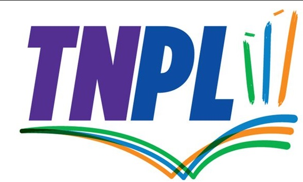 Tamil Nadu Premier League