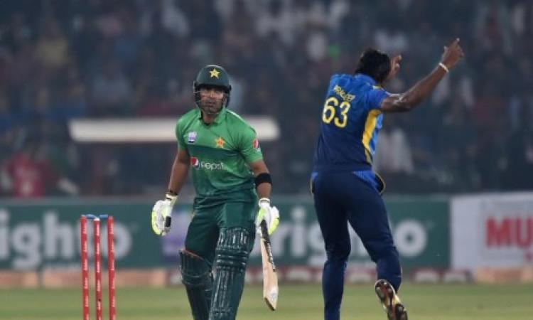 टी 20 इंटरनेशनल क्रिकेट में सबसे ज्यादा बार 'जीरो' पर ऑउट होने वाले टॉप 5 बल्लेबाज Images