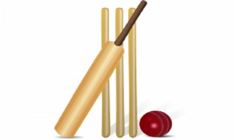 विजय हजारे ट्रॉफी : पंजाब ने विदर्भ को 7 विकेट से दी मात, पंजाब के इन बल्लेबाजों का कमाल Images