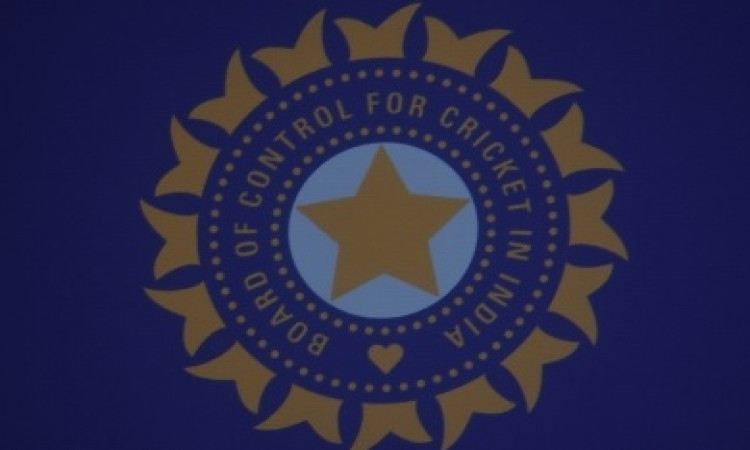 CoA to demit office once new BCCI team takes charge: SC Images