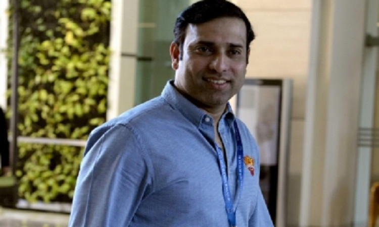 Bangladesh will give India a tough fight in T20Is, says Laxman Images