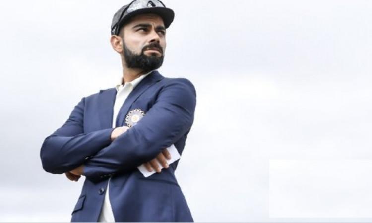 विशाखापट्टनम टेस्ट: भारत ने जीता टॉस, पहले बल्लेबाजी का फैसला, प्लेइंग XI की पूरी लिस्ट Images