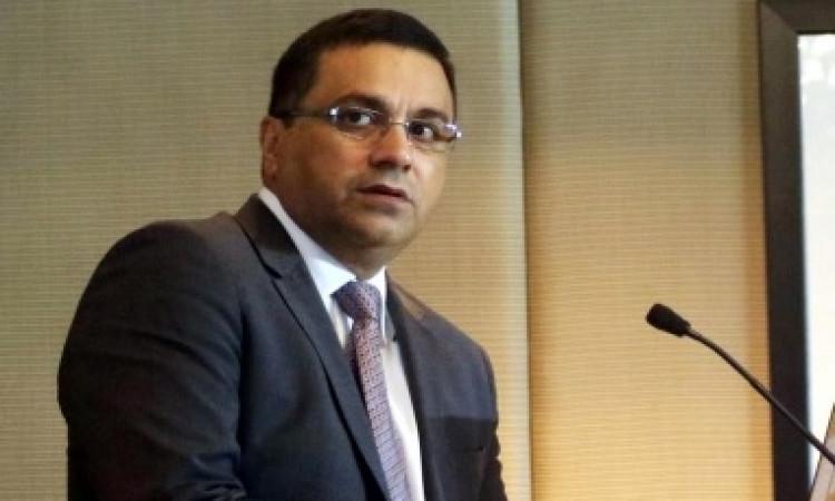 BCCI AGM: Johri's 'Me Too' matter; Karim's handling of app may be discussed Images